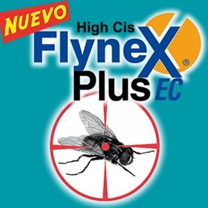 Nuevo Flynex Plus